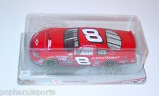 DALE EARNHARDT JR. 2005 WINNERS CIRCLE/ACTION 1/24 DIECAST NASCAR CAR JR - MIB