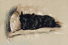 Cairn Terrier Collectibles Ebay