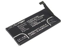 NEW Battery for Sony Ericsson Lotus ST27a ST27i AGPB009-A003 Li-Polymer UK Stock