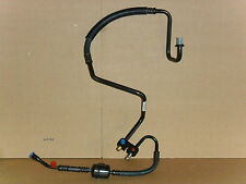 NEW AC MANIFOLD HOSE ASSEMBLY 1994 FORD RANGER 2.3L