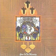 Gone in the Morning * by Quiver (CD, May-2008, Wounded Bird)