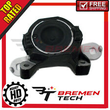 New Volvo Engine Mount Front Right Side OE #31262676 **100% GUARANTEED FIT**