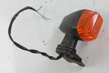 1991 Kawasaki ZX600D ZX6 Ninja/91 Left Rear Turn Signal