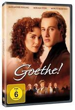Goethe! (WB) / DVD #5323