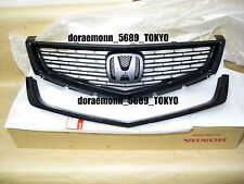 JDM 2006 -2007 HONDA ACCORD CL7 CL9 EURO R *B92P* OEM FRONT GRILLE ACURA TSX