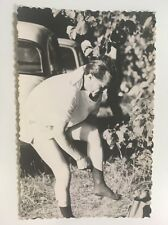PHOTO ANCIENNE - VINTAGE SNAPSHOT - Funny, Men Interest, Nude