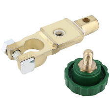 Car Motorcycle Cut off Kill Switch Battery Terminal Disconnect Isolator IB