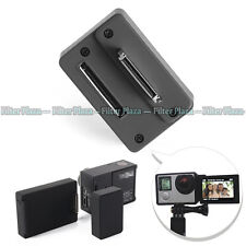 LCD BacPac Display Viewer Monitor Non-touch Screen Converter for GoPro Hero 3+ 4