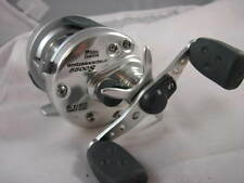 5500S Abu Garcia Ambasseadeur Fishing Baitcasting Reel righthanded Reconditioned