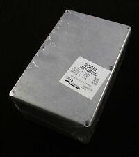 """Aluminium Die Cast Box, Size 3.06""""(H) x 4.70""""(W) x 7.39""""(L)  ( KAB3743 )"""