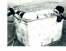 MUST SEE!! NEW YORK YANKEES BABE RUTH 8X10 PHOTO NAPPING!! HOF  BASEBALL