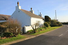 Detached 3 Bed Anglesey Holiday Home Pet friendly  Slps 6/7 Sept/0ct/Nov/Dec