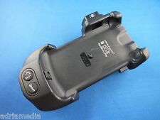 VW Adattatore Supporto Cellulare Custodia Cellulare Blackberry 9700 activate Bluetooth bb Top