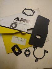 Genuine ALPINA 8724050 Guarnizione Set Per VIP 30 vip34