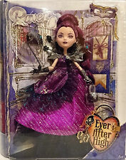 Ever After High | Thronecoming | Raven Queen | Daughter of Evil Queen | Doll