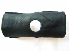 Magnetic Elbow Support  Neoprene Tennis Arthritis Strap Brace Gym Sport - Large