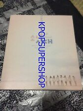 Girls' Generation All About SNSD Paradise in Phuket Photobook Good Cond. KPOP