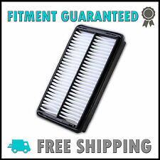Brand New NanoFlo Engine Air Filter for 1998-2002 Honda Accord L4