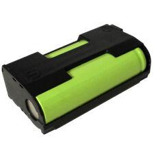 HQRP Battery for Sennheiser SKP 500 G2 / SKP 3000 / System 2015