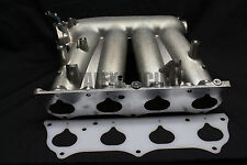 Clipped Honda RBC Pre-Modified Intake Manifold W/ Thermal Gasket K20 K Swap
