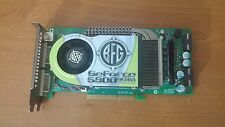 NVIDIA BFG GeForce 6800 ULTRA OC 256MB GDDR3 AGP 8x Dual DVI DirectX 9 S-Video