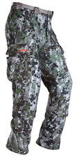 Sitka Gear Stratus Pant  Optifade Forest  Concealment 50066-FR-XL   Extra  Large