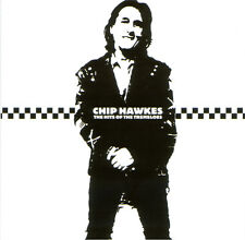 Chip Hawkes - The Hits Of The Tremeloes (SFMCD031)