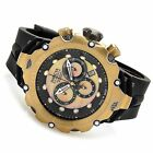 Mens Invicta 18452 Reserve Venom Gen II Swiss Made Quartz Chronograph Watch