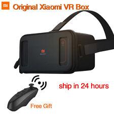 Original Xiaomi VR Mi Box Virtual Reality 3D Glasses Immersive Headset - NEW