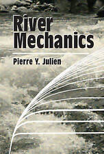 River Mechanics-ExLibrary