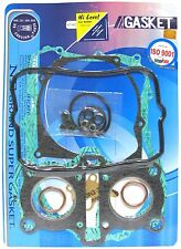 995536 Full Gasket Set - Honda CB250N Super Dream 79-85, CB250T Dream, CM250TB