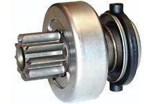 MONARK Ritzel / Freilauf für BOSCH DW 12V 1,4 KW Starter / Anlasser / pinion