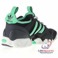 adidas Mens S-M-L Originals Running Shoes / Trainers - Size UK 7 - rrp£80