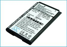Li-ion Battery for Blackberry 7100i NEW Premium Quality