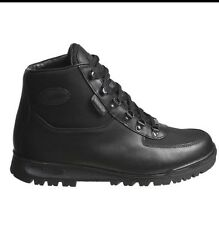 Vasque Gortex Boot Skywalk Only Size 11