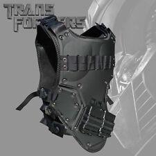 TACTICAL AIRSOFT CS PROTECTIVE TMC COSPLAY TMC TF3 HUNTING SWAT BLACK SWAT