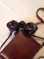 Carl Zeiss Jenoptem 8x30 T3M Multicoated Binoculars