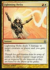 Lightning Helix | NM | Ravnica | Magic MTG