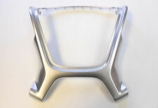 Genuine Volvo Steering Wheel Bezel Finisher Molding S80 V70 XC70 XC60 (see list)