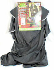 Kids The Cyborg Alien Costume Medium