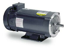 CDP3585 2 HP, 1750 RPM NEW BALDOR DC ELECTRIC MOTOR