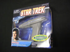 Star Trek ToS Phaser The Motion Picture EED EXCLUSIVE 2009 MIB DIAMOND SELECT