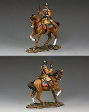 King and country anglais guerre civile cavalryman parlementaire pnm031 pnm31