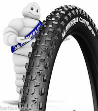 Copertone / Pneumatico 29 x 2.10 Bici MTB PROFESSION NERO MICHELIN COUNTRY GRIP