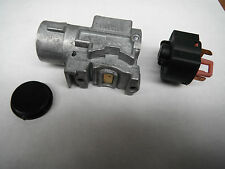 Column steering lock ignition starter switch holder Opel Monza Kadett Omega