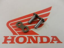 Honda CB 550 Four Joint Cam Chain Genuine New DID 14410-283-000