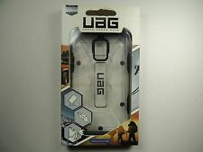 Brand New!! UAG Urban Armor Gear Composite Case for Samsung Galaxy Note Edge