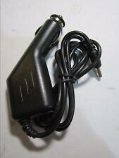 """5V 2A Car Charger for 7"""" MID Android Tablet PC from China Chinese Factory"""