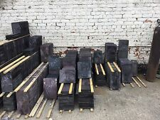 Reclaimed Welsh Roof slate 12 X 10 Only 75p Each