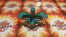 VERY RARE BAKUGAN VENTUS MASTER INGRAM ORIGINAL JAPANESE MINT